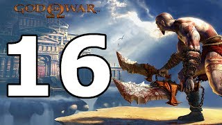 World War 3  WW3  WWIII  Endtime Ministries with Irvin