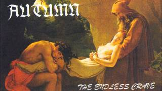 Autumn - The Endless Crave
