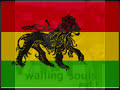 Jah Jah Give Us Life To Live - Wailing Souls