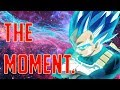 The Moment Vegeta Ascended SSJB | Dragon Ball Super Episode 123 Spoilers + Theory