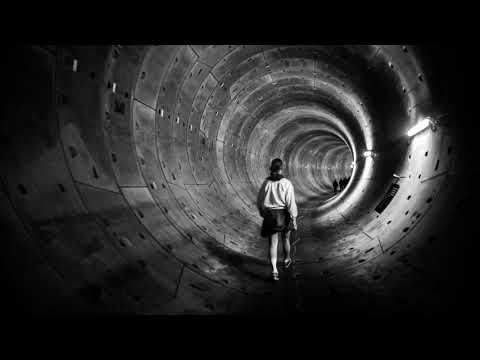 Dino Maggiorana - Underground T78 Remix