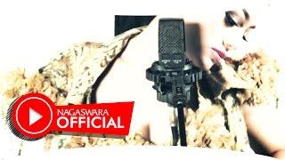 Farah Zubir Ahay Jebret Goall Official Music Video NAGASWARA