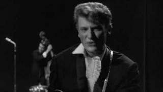 Vídeo 98 de Johnny Hallyday