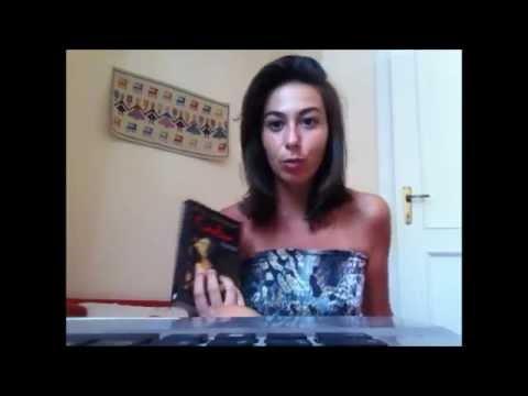 Coraline e la porta magica trailer in italiano how to - Coraline e la porta magica film ...