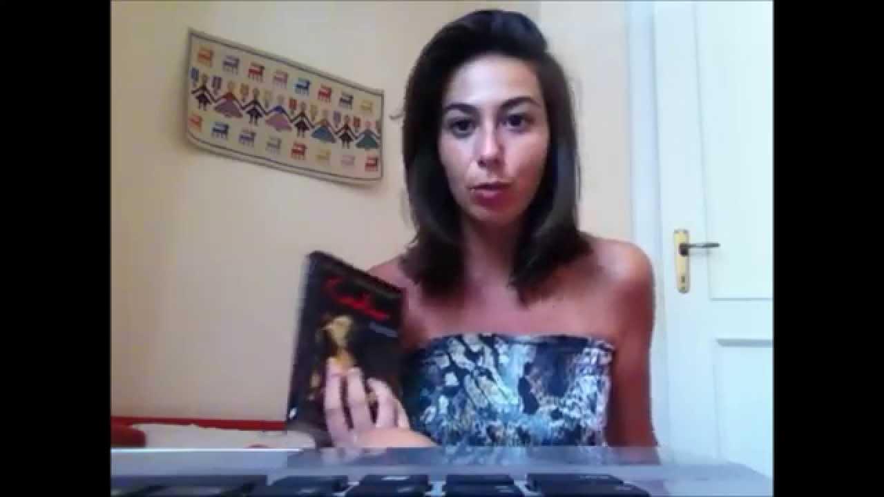 Recensione Coraline E La Porta Magica Libro Vs Film