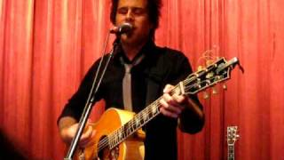 Watch Ryan Cabrera Shine On video