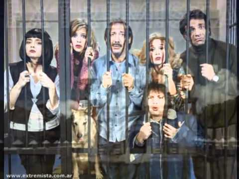 Silvio Rodrguez - La Familia, La Propiedad Y El Amor