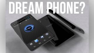 The Dream Phone
