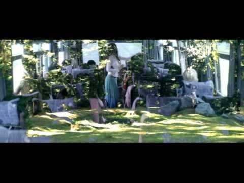 Oh Yaara Rab - Song Promo