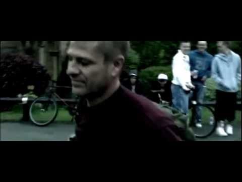 Massive Attack - Bullet Boy