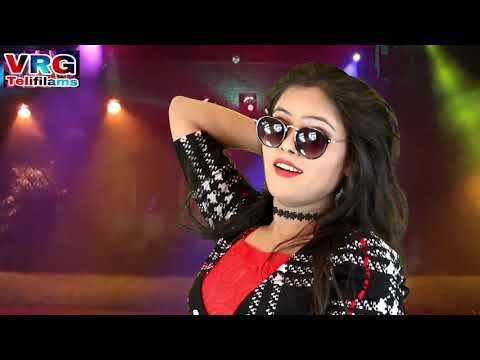 Rajsthani Dj Song 2017 - कॉलेज पढ़बाली dj पर नचबली - Marwari Dj Video