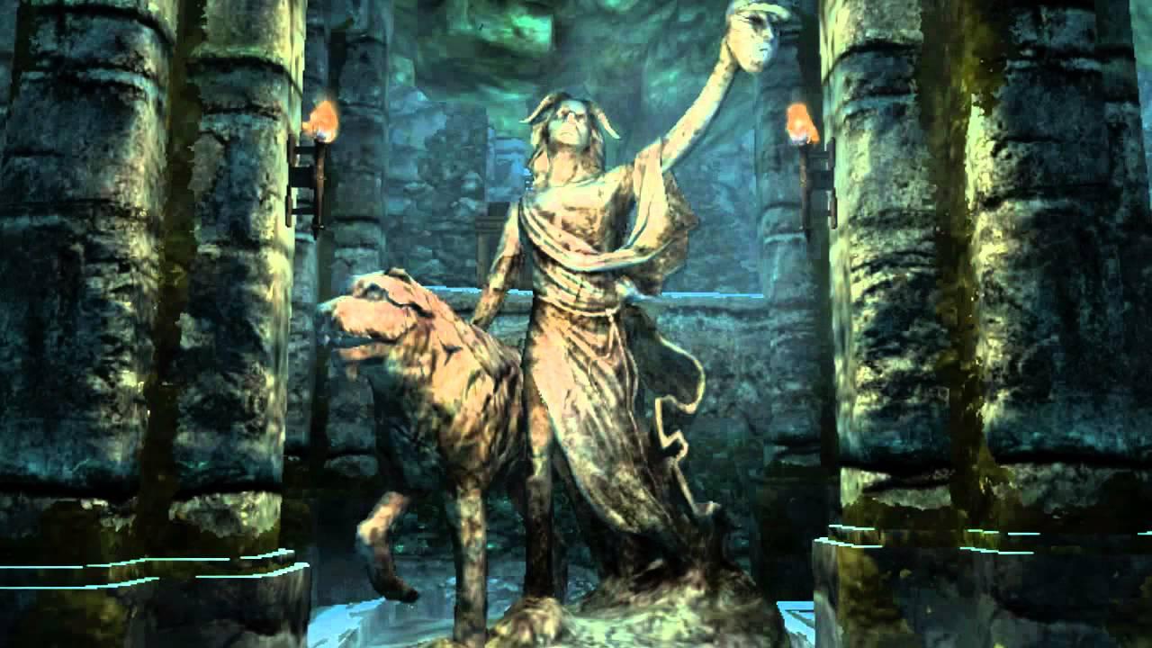 591a  5f69  306a  9b54  6cd5  3092  8ffd  52a0  3059  308b mod midas magic spells of aurum in oblivion no comments  spells of aurum dlr  65e5  672c  8a9e  5316