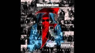 Watch Waka Flocka Flame Triple F Life Outro video