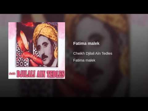Fatima malek
