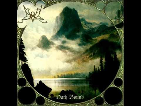 Summoning - Land Of The Dead