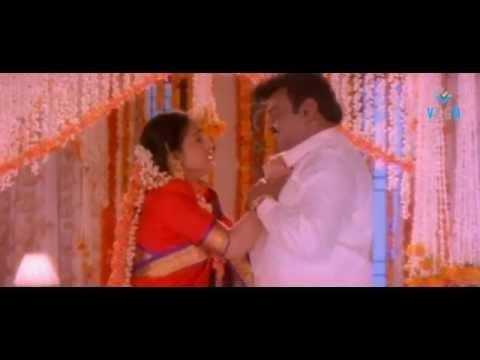 Alexander Tamil Full Movie : Vijayakanth And Sangeetha video