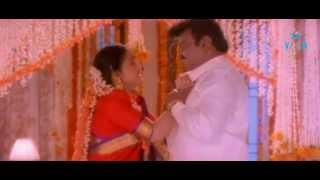 Vaalu - Alexander Tamil Full Movie