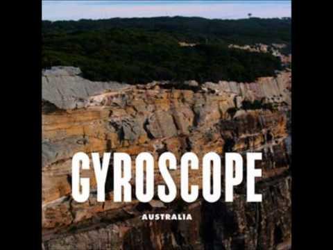 Gyroscope - Australia
