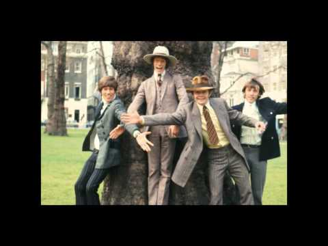 Bee Gees - Town Of Tuxley Toymaker - Pt.1