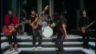 Watch Helen Schneider Rock n Roll Gypsy video