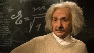 Menya Ubwenge bwa ALBERT Einstein by ISMAEL Mwanafunzi: Sobanukirwa byose