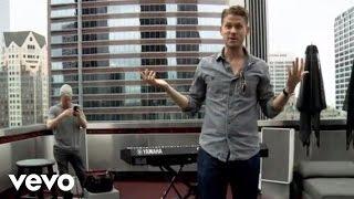 Ellie Goulding - Vevo GO Shows: Behind The Scenes