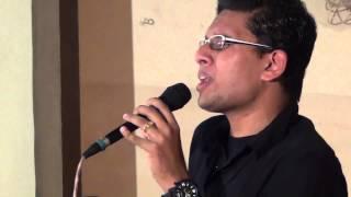 Emmanuel - Uyirulla Naalvareyum - Malayalam Christian  Song(Immanuel Henry)