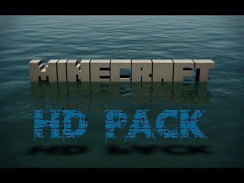 Descargar Pack de texturas para Minecraft 1.5.2   En español!