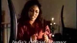 Vídeo 51 de India
