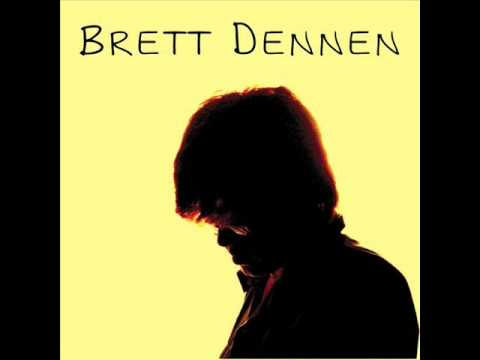 Brett Dennen - Sydney I'll come Running (Full Studio Version)