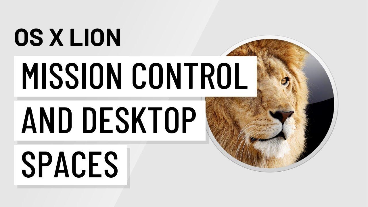 Mac os x Mountain Lion Desktop Mac os x Lion Mission Control
