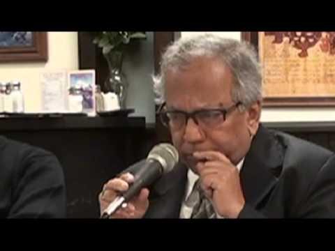 Ranjan Bandhopadhay on Suchitra Sen