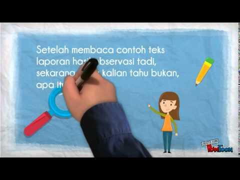 Related Picture With Contoh Teks Eksposisi Tentang Pendidikan