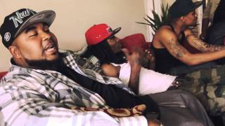 Boody G feat Waynehead - Good Aint Good Enough