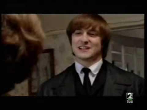 In His Life: John Lennon Story (9/9 Spanish)