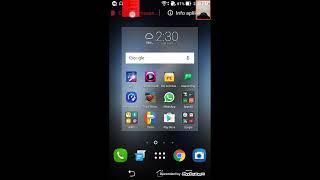 download lagu Cara Hack Org  2017 gratis