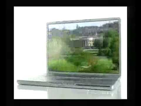 Macworld 2003: Steve Jobs introduces the Safari web browser