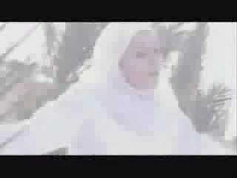 Ya Taiba - Al Madinah Naat Beauti Full Child And Beauti Full Voice video