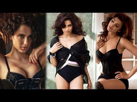 Bollywood News in 1 minute - Kangana Ranaut, Bipasha Basu, Shruti Haasan