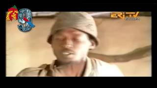 Eritrea-  Some of  the best Eritrean comedy.
