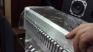 Nóng hổi  Technic 2690 cùng lọc xì .và nhiều loa khủng Diaton Vs 100F cập bến lh 0973055015