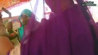 (मायरो )हीरा पन्ना सु जडीयो मायरो new rajasthani song 2017 (Gjendra ajmera)