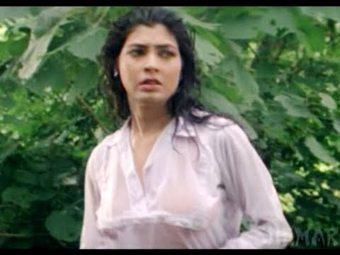 Tarzan - Part 4 Of 13 - Hemant Birje - Kimmy Katkar - Romantic Bollywood Movies video
