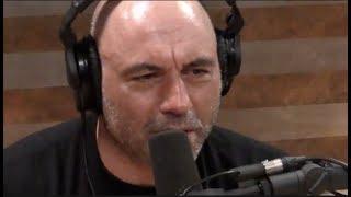 Joe Rogan - The Power Hot Women Have Over Ugly Men