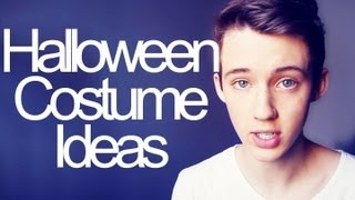 Download Lagu FUNNY HALLOWEEN COSTUME IDEAS Gratis STAFABAND