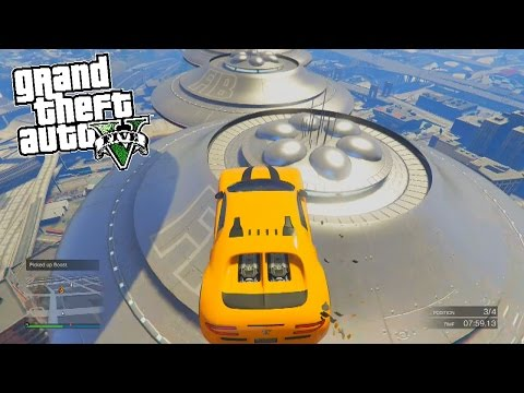 Gta 5 Funny Moments #240 With The Sidemen (gta 5 Online Funny Moments) video