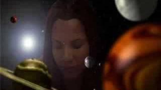 Vídeo 14 de Teena Marie