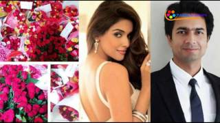 Asin-Rahul Marriage Schedule | Asin Not Invited Kollywood for her Marriage