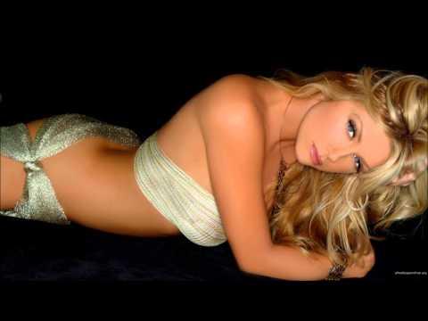 100 Beautiful Sexy Girls Vol.3 | 2013 | Hd 720 video