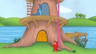 Cookies Nursery Rhymes.avi
